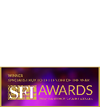 SFI Awards